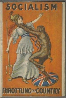 1909_socialism_throttling