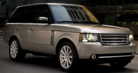 The Best Car in the World so let;s kill it with Green tax lies