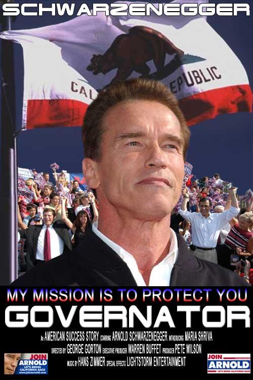 arnold schwarzenegger now. Arnold Schwarzenegger