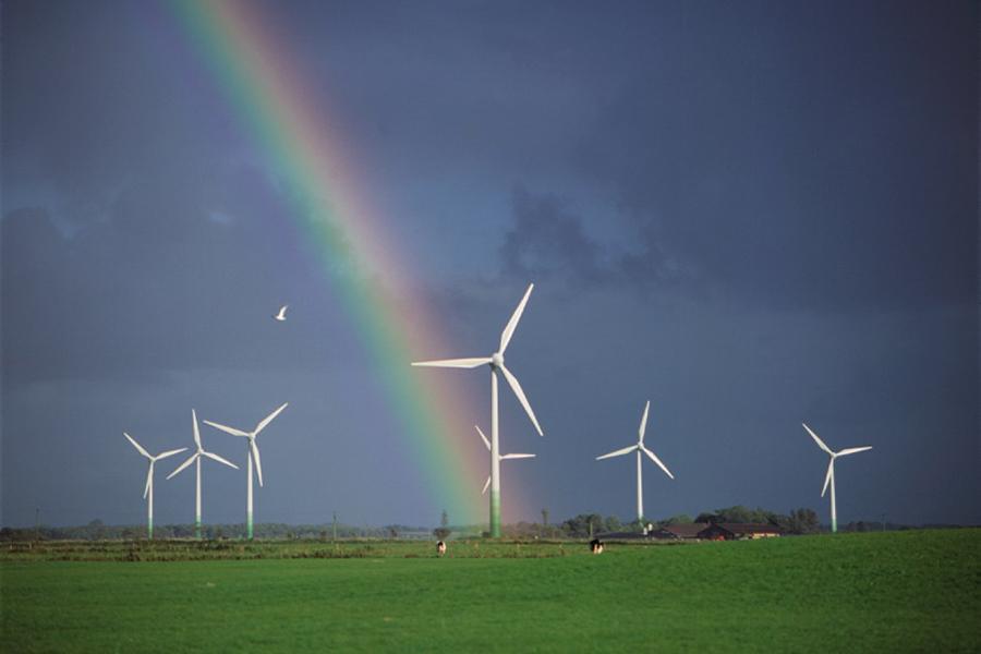 windfarm_rainbow.jpg