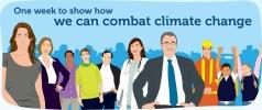 Climate Week 2011
