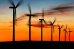 Wind Energy Has Killed More Americans Than Nuclear