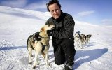 David Cameron Must Speak Out On Climate Change, Says Top Scientist