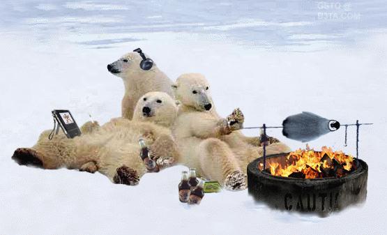 http://toryardvaark.files.wordpress.com/2011/08/global-warming-hoax.jpg
