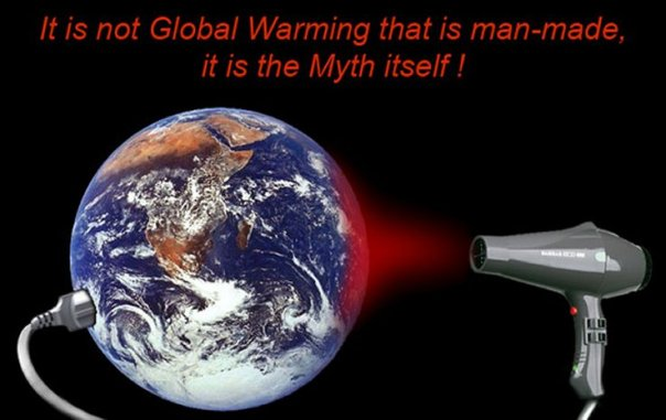 Anthropogenic_Global _Warming_myth