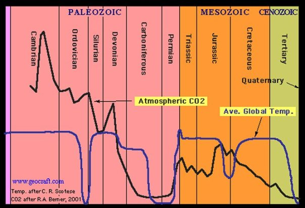 atmospheric_co2
