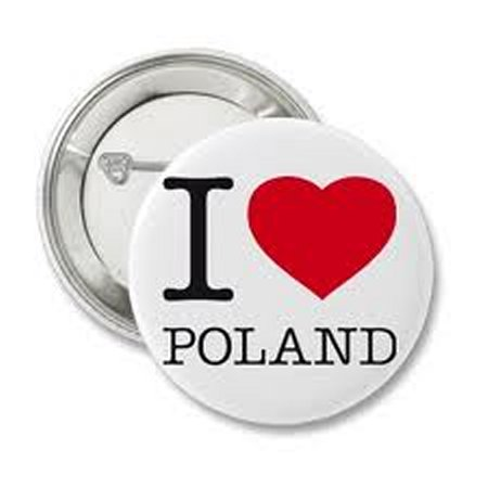 The self imploding farce that is the UN Climate Process reaches new levels of absurdity as Poland causes Green outrage, moral indignation and host of other Liberal only means of being offended.